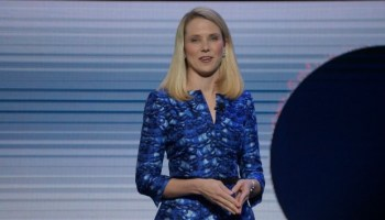 Yahoo CEO Marissa Mayer set to step down after Verizon merger closes, receive $23M severance
