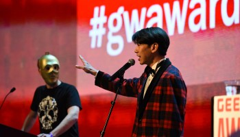 GeekWire Awards: What to know if you're attending Thursday's sold-out celebration of NW tech
