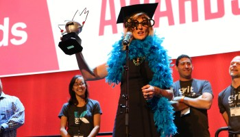 GeekWire Awards: Vote for the best of the Pacific Northwest tech community, purchase early-bird tix