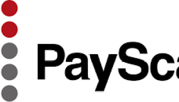 PayScale makes first acquisition in history, buys compensation expert MarketPay