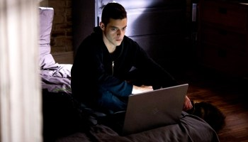 'Mr. Robot' Preview: Predictions for an unpredictable season 2