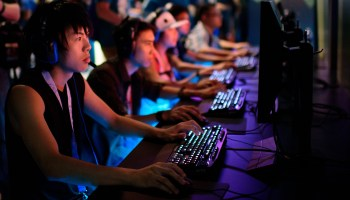 Pac-12 will host eSports competitions with teams representing each university