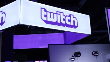 Amazon's Twitch snaps up former social media darling Bebo to grow esports presence