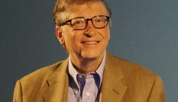 Gates Foundation and partners launch $1B coalition to 'outsmart epidemics' with vaccines