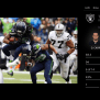 Comcast Beefs Up X1 Sports App With Xbox One Like Fantasy