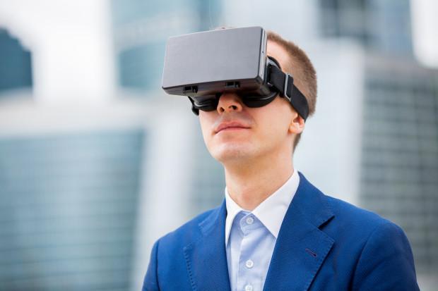 Live virtual reality XXX