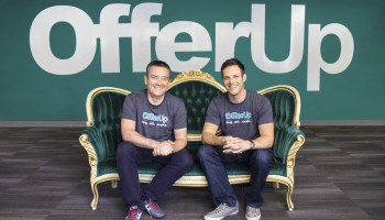 New OfferUp features aim to up trust in mobile marketplace as it tackles safety concerns