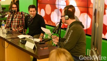 Microsoft devices chief Panos Panay on Surface Book, NFL partnership, Apple rivalry and more