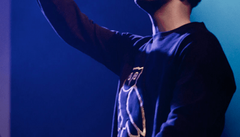Drake dominates on Spotify and claims most streamed artist of 2015
