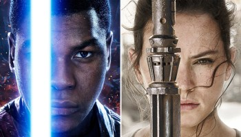 How to be a tech security Jedi, Part 3: Three Security Lessons from 'The Force Awakens'