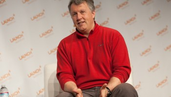 Venture capitalist Paul Graham responds to criticism from Seahawks lineman Russell Okung
