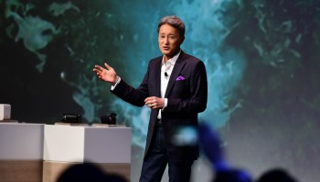 Sony worldwide PS4 sales reach 35.9M; holiday sales hit 5.7M in 2015
