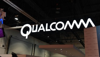 With ITC complaint and new lawsuit, Qualcomm settles in for a long patent battle with Apple