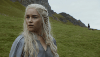 Here's when HBO's 'Game of Thrones' Season 6 will premiere