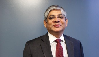 Interview: Indian Ambassador to the U.S. talks startups, Amazon, H1B visas, and more