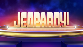 'Jeopardy!' comes to the Amazon Echo with new update — at least in theory