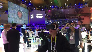 The state of virtual reality in 2016: What's working, what's not, and what's next
