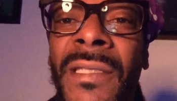 Snoop Dogg angry with Xbox Live problems, asks Bill Gates what the f*** he's doing