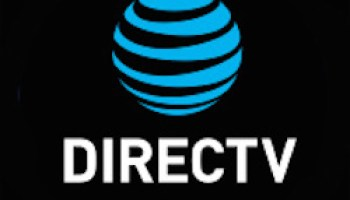 AT&T bringing back unlimited mobile data plans — if you're a DirecTV or U-Verse subscriber