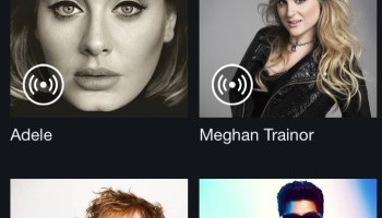 Amazon 'Spotify killer' in the works? Report suggests enhanced music service planned