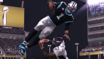 Broncos vs. Panthers: Here are Super Bowl 50 predictions from Madden and Microsoft