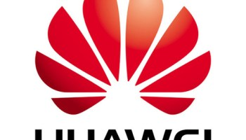 Chinese tech giant Huawei to open engineering center in Seattle region with 100 employees