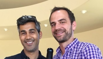Top angels pump $9M into Amperity, a new marketing startup from Derek Slager and Kabir Shahani of Appature