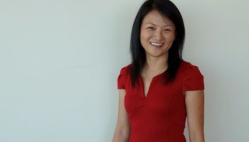 Yahoo exec and Seattle startup founder Maria Zhang on her vindication against sexual harassment suit