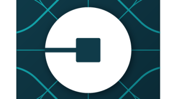 Hate Uber's new logo? Join the crowd, as designers take their own shot at app icon