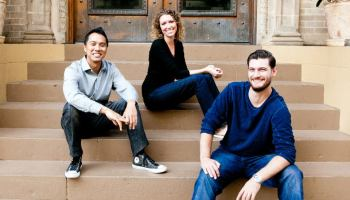 From Hawaii to Seattle: AreaMetrics raises $2M to help stores optimize their physical layout