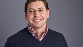 Startup Spotlight: Globatom's software streamlines commercial shipping