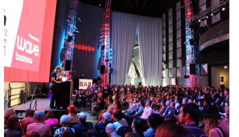 GeekWire Awards: Last chance to vote, purchase tickets