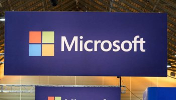 Microsoft passes Google parent Alphabet in market value, now trails just Apple and Amazon