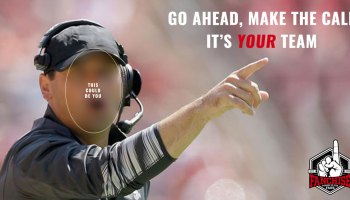 Former NFL execs, players launch startup that lets fans manage and coach a professional team