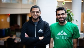 Techstars grad Polly.ai raises $1.2M for chatbot tech that helps assess employee happiness