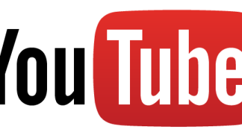 Shorter ads coming to YouTube as pressure from Facebook mounts