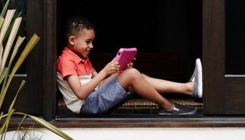 Amazon to issue up to $70M in refunds for kids' unauthorized in-app purchases
