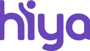 Whitepages spins out caller ID and spam-blocking app into startup Hiya