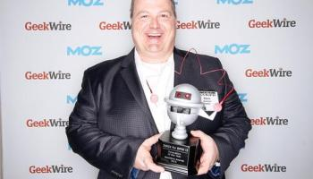 GeekWire Awards: Vote for Innovation of the Year