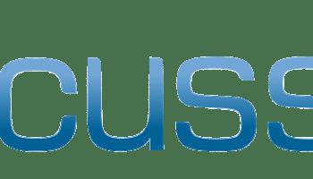 Discuss.io raises $1.4M round, led by Unilever Ventures, to build up webcam focus group platform