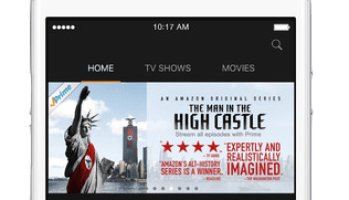 Amazon takes on Netflix with new $8.99/month Prime Video streaming membership
