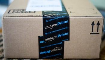 Amazon expands discounted Prime program for people on government assistance to cover Medicaid