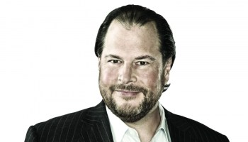 Salesforce reports 25% revenue growth and a healthy profit for Q2, but stock dips 8%