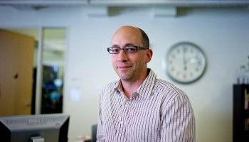 Zillow CEO Spencer Rascoff launches podcast, with former Twitter CEO Dick Costolo as first guest