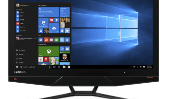 PC sales even worse than expected as free Windows 10 update delays hardware upgrades