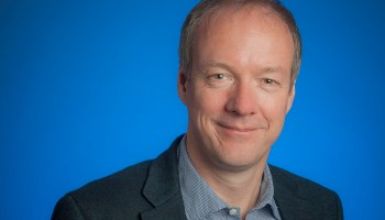 Google engineering leader Peter Wilson leaves for OfferUp to scale fast-growing Craigslist rival