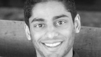 Seattle startup Blueprint Registry picked for Target + Techstars accelerator program