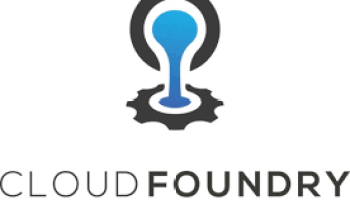 Microsoft's open-source redemption tour continues, joins Cloud Foundry Foundation