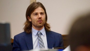 Dan Price, the '$70k CEO,' prevails in lawsuit filed by his brother and Gravity Payments co-owner