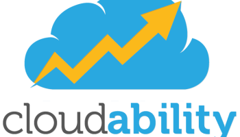 Cloud cost-management firm Cloudability raises $24M in new financing round